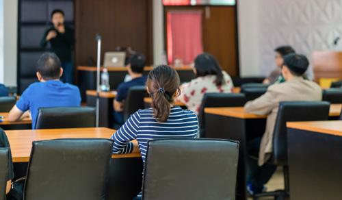 重庆大学意大利图兰朵计划本科留学项目